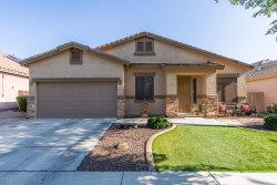 Photo of 15241 N 135th Drive, Surprise, AZ 85379 (MLS # 6013211)