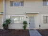 Photo of 8211 E Garfield Street, Unit J4, Scottsdale, AZ 85257 (MLS # 6013219)