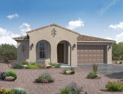 Photo of 10166 E Wavelength Avenue, Mesa, AZ 85212 (MLS # 6013224)