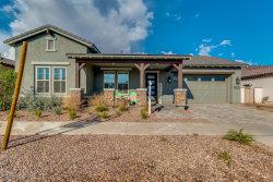 Photo of 10432 E Tiger Lily Avenue, Mesa, AZ 85212 (MLS # 6013226)