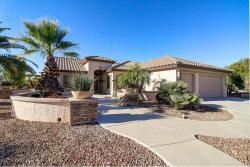 Photo of 15957 W Sheila Lane, Goodyear, AZ 85395 (MLS # 6013233)