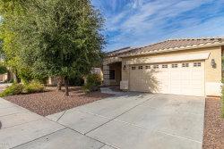 Photo of 16544 W Harrison Street, Goodyear, AZ 85338 (MLS # 6013237)