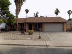 Photo of 1719 S Hall --, Mesa, AZ 85204 (MLS # 6013244)