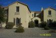 Photo of 10213 S 45th Drive, Laveen, AZ 85339 (MLS # 6013253)