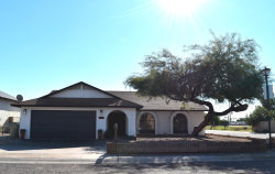 Photo of 6619 W Ironwood Drive, Glendale, AZ 85302 (MLS # 6013255)