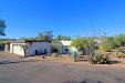Photo of 37801 N Cave Creek Road, Unit 34, Cave Creek, AZ 85331 (MLS # 6013299)