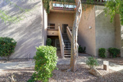 Photo of 9125 E Purdue Avenue, Unit 222, Scottsdale, AZ 85258 (MLS # 6013303)
