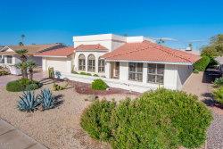 Photo of 12430 W Aurora Drive, Sun City West, AZ 85375 (MLS # 6013305)