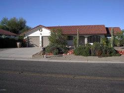 Photo of 516 N Mariposa Drive, Wickenburg, AZ 85390 (MLS # 6013343)