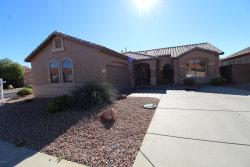 Photo of 17951 W Ryans Way, Surprise, AZ 85374 (MLS # 6013349)