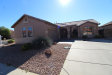 Photo of 17951 W Ryans Way, Surprise, AZ 85374 (MLS # 6013349)