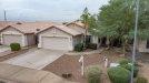 Photo of 2183 E 39th Avenue, Apache Junction, AZ 85119 (MLS # 6013358)