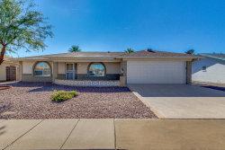 Photo of 8257 E Milagro Avenue, Mesa, AZ 85209 (MLS # 6013370)