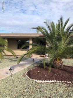 Photo of 6738 E El Paso Street, Mesa, AZ 85205 (MLS # 6013424)
