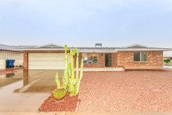 Photo of 4425 E Carmel Avenue, Mesa, AZ 85206 (MLS # 6013428)