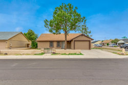 Photo of 7114 W Sierra Vista Drive, Glendale, AZ 85303 (MLS # 6013439)