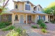Photo of 10101 N 91st Avenue, Unit 131, Peoria, AZ 85345 (MLS # 6013448)