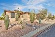 Photo of 6640 S Tour Drive, Gold Canyon, AZ 85118 (MLS # 6013451)