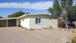Photo of 2624 N 68th Place, Scottsdale, AZ 85257 (MLS # 6013455)