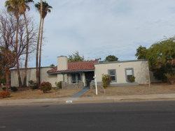 Photo of 1732 E Dartmouth Street, Mesa, AZ 85203 (MLS # 6013543)