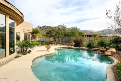 Photo of 16323 N 109th Way, Scottsdale, AZ 85255 (MLS # 6013554)
