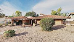 Photo of 1834 N Acacia --, Mesa, AZ 85213 (MLS # 6013561)