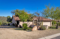 Photo of 16829 N Sourdough Place, Fountain Hills, AZ 85268 (MLS # 6013565)