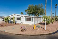 Photo of 255 S 54th Place, Mesa, AZ 85206 (MLS # 6013567)
