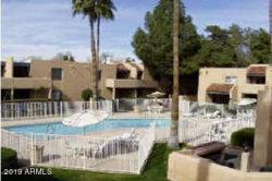 Photo of 3314 N 68th Street N, Unit 118W, Scottsdale, AZ 85251 (MLS # 6013572)