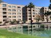 Photo of 7840 E Camelback Road, Unit 208, Scottsdale, AZ 85251 (MLS # 6013574)
