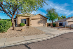 Photo of 21119 N 92nd Lane, Peoria, AZ 85382 (MLS # 6013581)