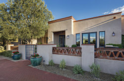 Photo of 7527 E Whisper Rock Trail, Scottsdale, AZ 85266 (MLS # 6013590)