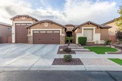 Photo of 11746 N 161st Avenue, Surprise, AZ 85379 (MLS # 6013596)