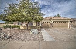 Photo of 2758 E Rawhide Street, Gilbert, AZ 85296 (MLS # 6013598)