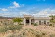Photo of 42435 N Sombrero Road, Cave Creek, AZ 85331 (MLS # 6013600)