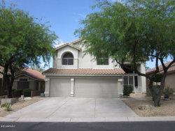 Photo of 10346 E Morning Star Drive, Scottsdale, AZ 85255 (MLS # 6013604)