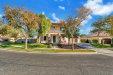 Photo of 20866 W Werner Place, Buckeye, AZ 85396 (MLS # 6013617)