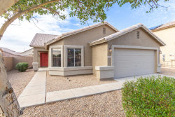 Photo of 3910 N 125th Drive, Avondale, AZ 85392 (MLS # 6013633)