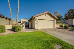 Photo of 2222 E Forge Avenue, Mesa, AZ 85204 (MLS # 6013657)