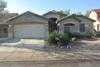 Photo of 5406 N Rattler Way, Litchfield Park, AZ 85340 (MLS # 6013662)