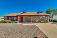 Photo of 8803 N 106th Lane, Peoria, AZ 85345 (MLS # 6013664)