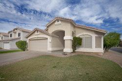 Photo of 4616 E Mockingbird Drive, Gilbert, AZ 85234 (MLS # 6013671)