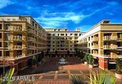Photo of 6803 E Main Street, Unit 1106, Scottsdale, AZ 85251 (MLS # 6013679)
