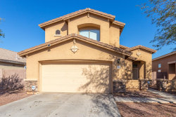 Photo of 11026 W Mountain View Drive, Avondale, AZ 85323 (MLS # 6013680)