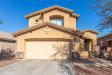 Photo of 11026 W Mountain View Drive, Avondale, AZ 85323 (MLS # 6013680)