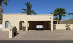 Photo of 26634 S Howard Drive, Sun Lakes, AZ 85248 (MLS # 6013688)