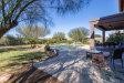 Photo of 43910 N 49th Drive, New River, AZ 85087 (MLS # 6013693)