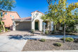 Photo of 5131 S Quantum Way, Mesa, AZ 85212 (MLS # 6013727)