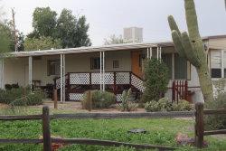 Photo of 22319 W Scotty Lane W, Wittmann, AZ 85361 (MLS # 6013730)