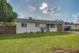 Photo of 661 W Inglewood Street, Mesa, AZ 85201 (MLS # 6013750)